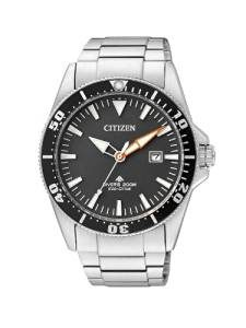 Citizen-Promaster