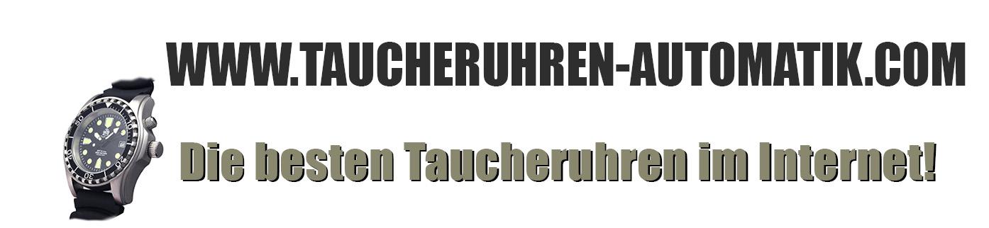 taucheruhren-automatik.com