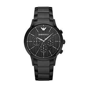 Armani Herren Uhren