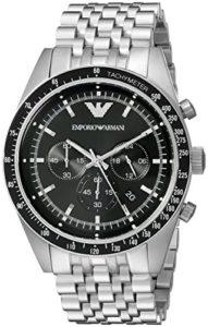 Emporio Armani Herren Uhren AR5988