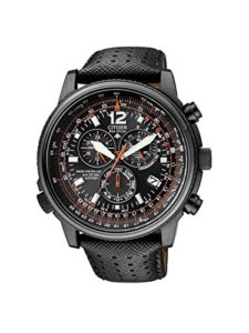 Citizen Promaster eco drive