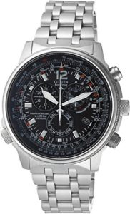 Citizen Promaster AS4020 52E