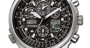Citizen-Promaster-JY8020-52E