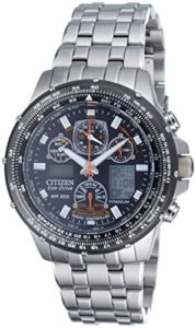 citizen-titanium-eco-drive