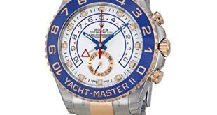 rolex-yacht-master-kaufen