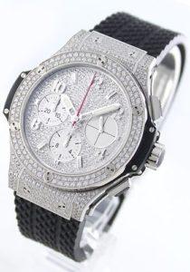 Hublot Uhr kaufen