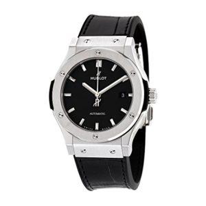 Hublot Uhren kaufen